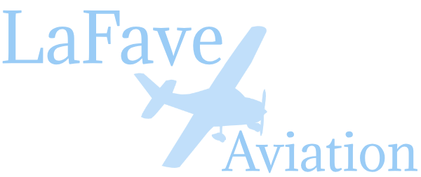 LaFave Aviation